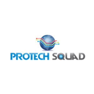 ProTech Squad Inc. Annual Technical Support – 1PC Discount