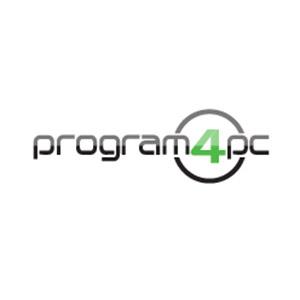 Program4PC