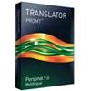 Promt Translation Software