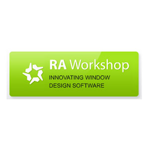 Ra Workshop