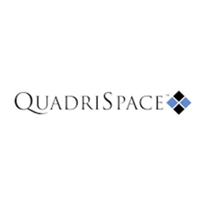 QuadriSpace Share3D PDF 2012 (SU) Coupon Code