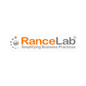 RanceLab Software