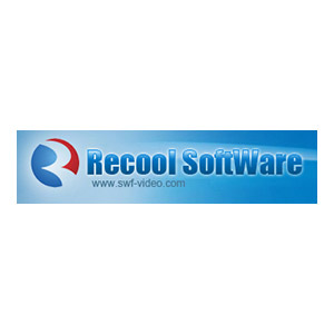 Image result for Recool Software logo