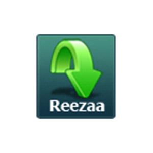 Reezaa