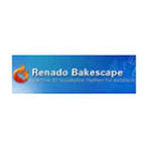 RenadoSoft