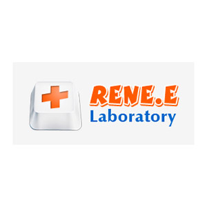 Renee PDF aide – 2015 – Exclusive 15% Coupon