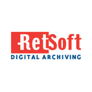 RetSoft – RetSoft Archive Pro Coupons