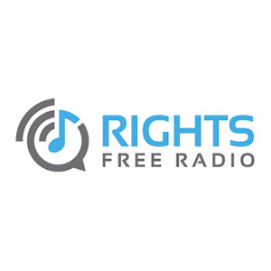 Rights Free Radio Rights Free Radio Switch Coupon