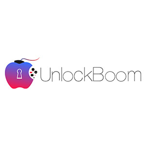 UnlockBoom