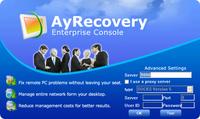AyRecovery