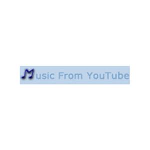 Music From YouTube