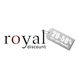 Royal Discount