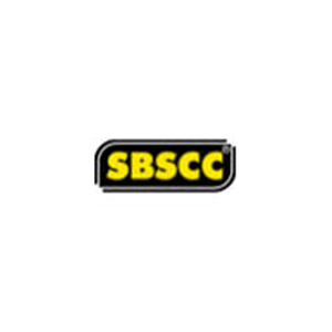 SbsccSoftware.com – Stockist Basic POS (Per User) Coupon Deal