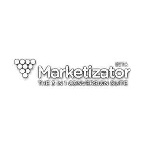 Marketizator