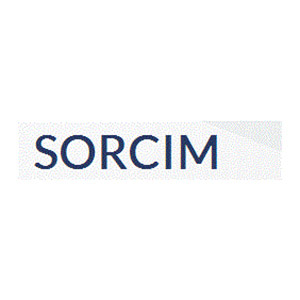 SORCIM Software