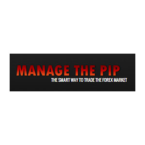 15% MtP SinWave Coupons
