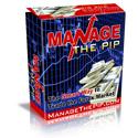 MTP Forex Management Software