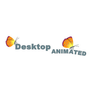 Desktopanimated.com