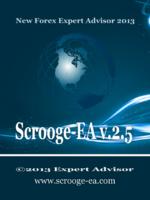 Scrooge-EA