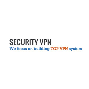 SecurityVPN.org