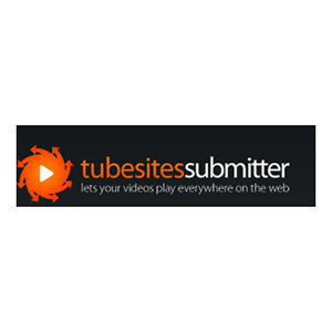 Tube Sites Submitter – Exclusive 15% off Coupon