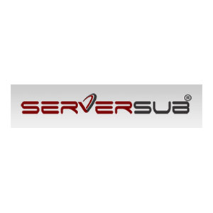 ServerSub Hosting Service/Product Invoice – Exclusive 15 Off Coupon