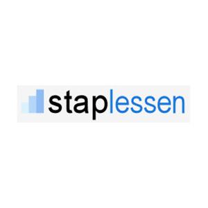 Staplessen.nl