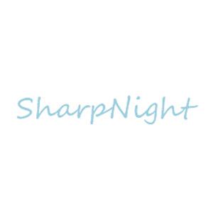 SharpNight