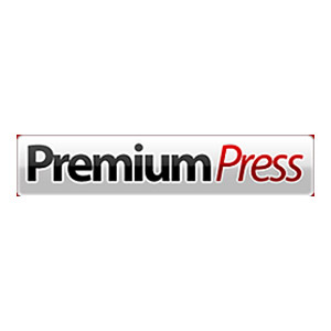 PremiumPress – Responsive Coupon Theme Coupons