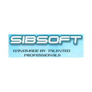 SibSoft Custom Support Coupon Code