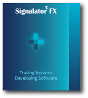 Signalator Forex Signals