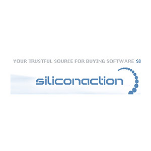 Exclusive Software Purchase – SiliconAction.com Coupon Code
