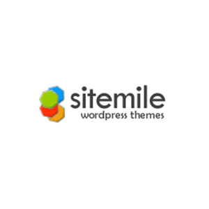 SiteMile WordPress Auction Theme Coupon