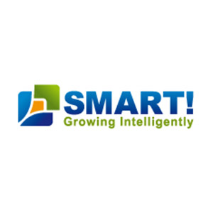 SMART! FARM – Monthly subscription – Exclusive 15% Off Discount