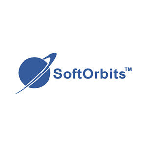 SoftOrbits – Photo Stamp Remover PRO Coupon Deal