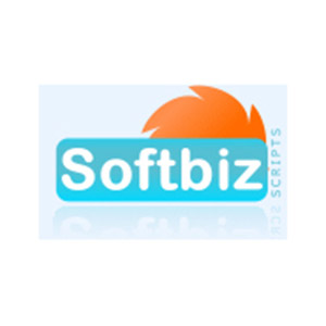 SoftbizScripts.com
