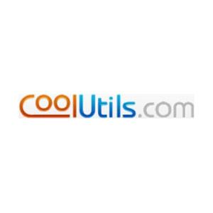 Coolutils.com