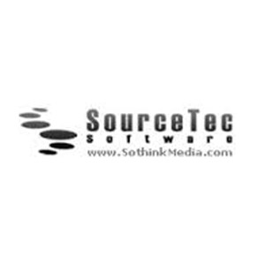 SourceTec Software Sothink Media