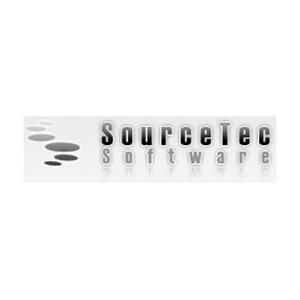 SourceTec