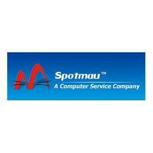 Spotmau Software