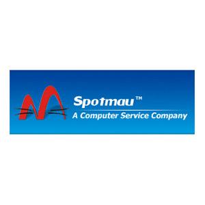 Spotmau Software