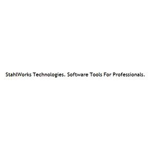 StahlWorks Technologies