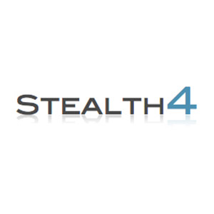 Stealth4.com