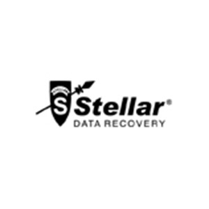 Stellar Phoenix Mac Data Recovery Coupons