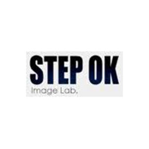 Stepok Image Lab.