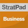 StratPad