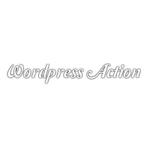 WordPressaction.com