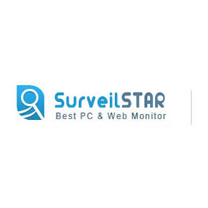 SurveilStar Pro. for 5 Licenses Coupon