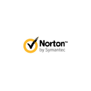 GLOBAL  Norton Security Deluxe   Product Page Discount Coupon Code