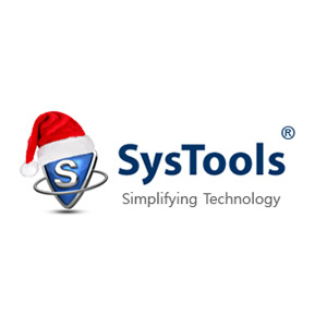 Exclusive SysTools OAB Viewer Pro Coupon Code